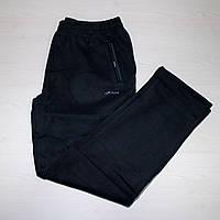 Зимние спортивные штаны трехнитка Супер Баталы на мужчин пр-во Турция т.м. Fore 1134GG