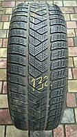 Шини бу зимові 235/65R17 Pirelli Scorpion Winter