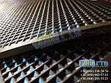 Килимок (килим) Діелектричний 750х750мм, фото 2