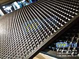 Килимок (килим) Діелектричний 750х750мм, фото 3