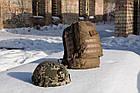 Рюкзак тактический М4-Т койот, фото 4