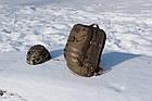 Рюкзак тактический М4-Т койот, фото 2