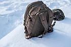Рюкзак тактический М4-Т койот, фото 3