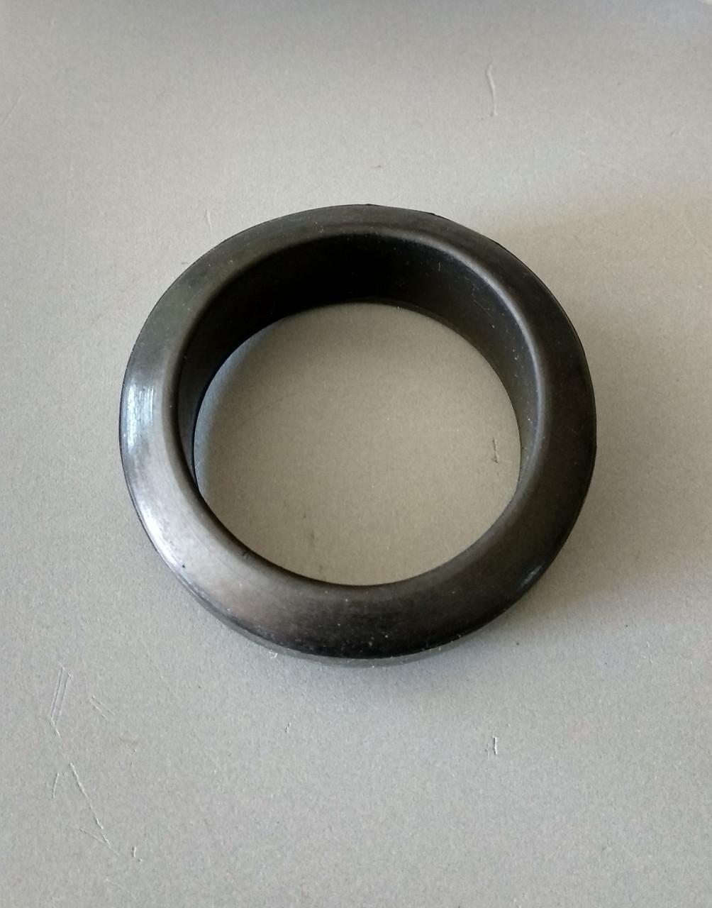4196260 уплотнительное кольцо обжимной муфты магистрали гидробака HITACHI