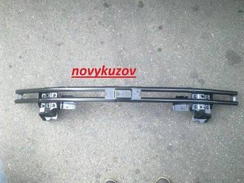 Усилитель заднего/переднего бампера на Suzuki Grand Vitara