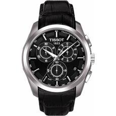 Фирменные наручные мужские часы BISSET