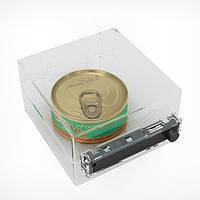 Антикражный бокс - сейфер EUROBOX-L, фото 1