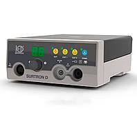 Коагулятор суртрон , Монополярный электрохирургический коагулятор SURTRON 50D (LED)