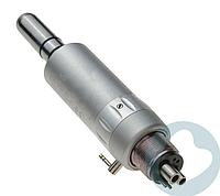 Микромотор пневматический М4