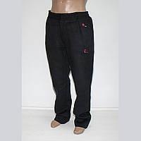 Штаны трехнитка зимние на мужчин баталы пр-во Турция тм. FORE 5356G, фото 1