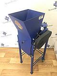 Орехокол ГРК-200, фото 7