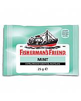 Fisherman's Friend Pfefferminz 25 g