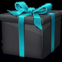 Подарки Hand Made