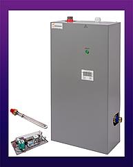 Электрический котел Heatman Trend - 6 кВт 380 В