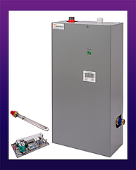 Электрический котел Heatman Trend - 15 кВт 380 В