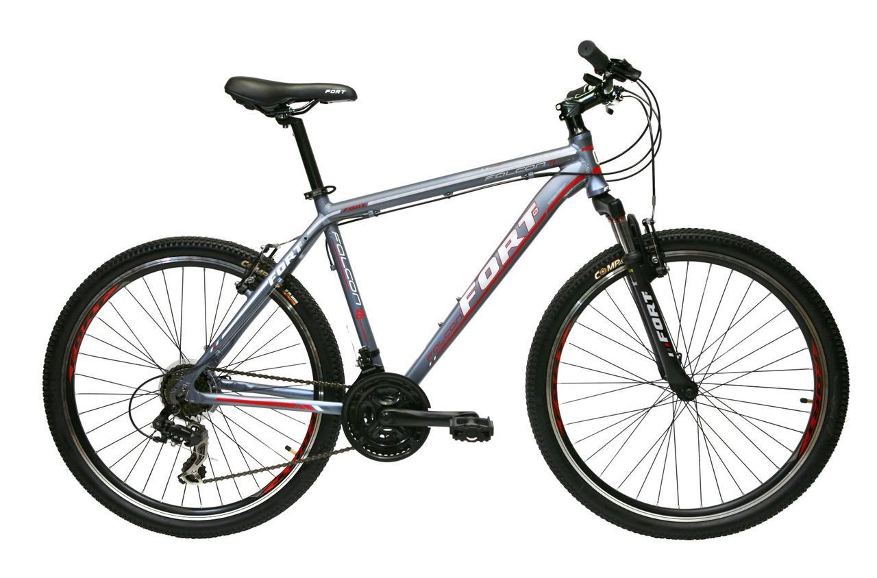 Велосипед горный Fort Falcon 26 V-Brake -19''
