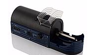 Автоматическая машинка для набивки сигарет M-82A Slim+Normal (Г)
