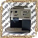 Кофемашина Saeco SUP012D Magic Digital 230V, 1250W Made in Italy
