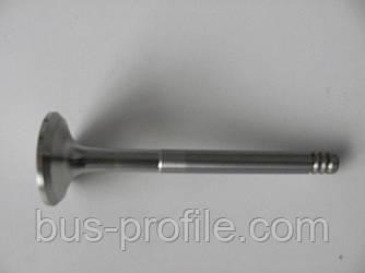 Клапан (выпуск) VW LT 2.5TDI 96-06/Crafter 2.5TDI 06-13 — NPR — 5750010000