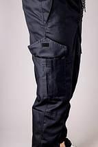Штаны карго джоггеры мужские F&F, фото 2
