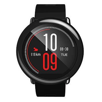 Фитнес-браслет Smart Watch Amazfit Pace black