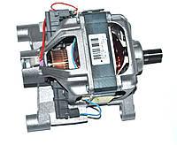 Мотор (двигатель) для стиральной машинки Indesit/Ariston C00111492