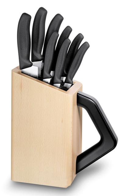 Наборы ножей VICTORINOX
