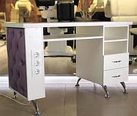 Маникюрный стол Queen 9, фото 1