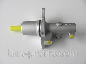 Цилиндр тормозной (главный) VW LT 28-46 -06 (d=23.8mm) — FTE — H239076.3.1