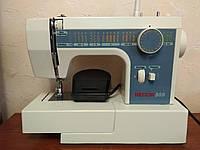 Электромеханическая швейная машинка Necchi 559