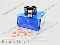 Мультиклапан Форсунки Delphi 28538389 EURO III (3)  Renault Ford Opel
