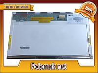 Матрица 14,0 Samsung LTN140AT01-001 новая (40pin)