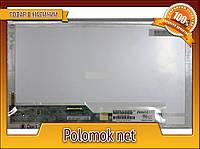 Матрица 14,0 INNOLUX BT140GW01 V.0 новая