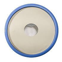 Защитное приспособление для мытья рук Lesko JM19118 для защиты верхних конечностей во время мытья, фото 2