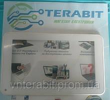 Передня рамка (фрейм) для планшета Elenberg TAB708