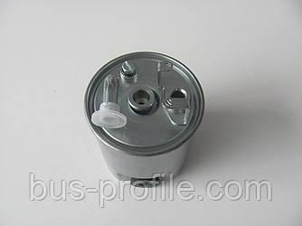 Фильтр топливный MB Sprinter/Vito CDI (с подогревом) — MEYLE — 014 092 0001