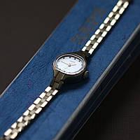 Заря женские часы