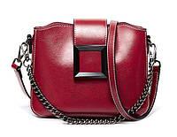 Женская сумка из натуральной кожи РедФорм С1120, фото 1