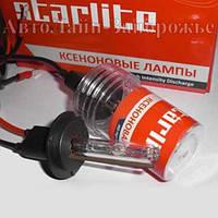 Лампа ксеноновая StarLite ST Bulb