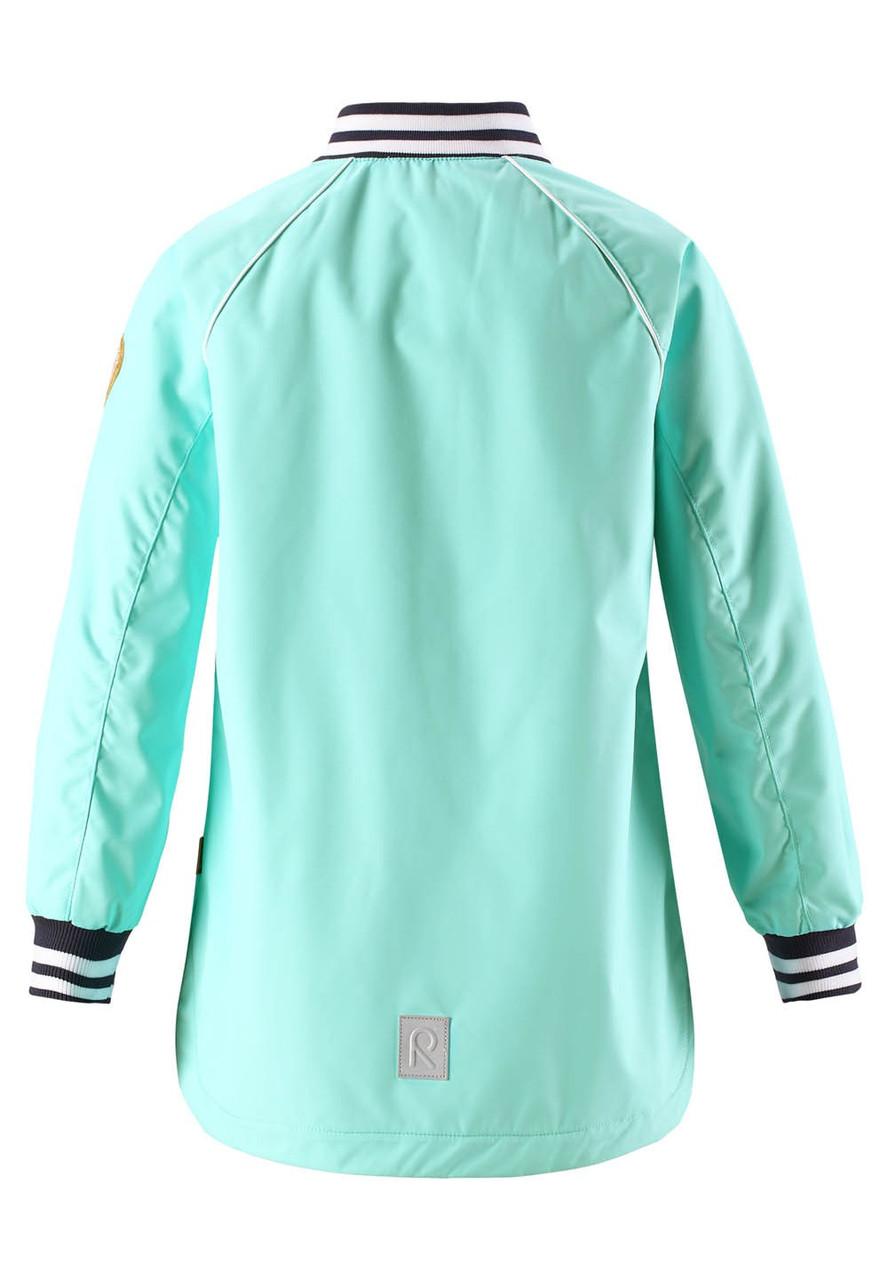 Куртка Asteri Reima 104* (521536-8710)