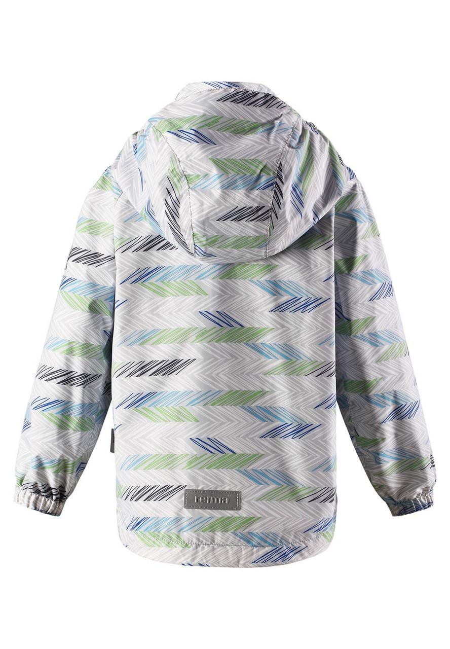 Куртка Reimatec® Zigzag 104* (521549-9141)