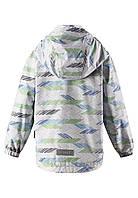 Куртка Reimatec® Zigzag 104* (521549-9141), фото 1