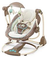 """Детское кресло-качеля кресло-качеля Bright Starts """"Сахара"""" (60192)"""