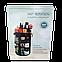 Органайзер для косметики 360° Rotation Cosmetic Organizer - Белый, фото 3