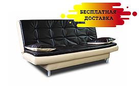 Диван-кровать Фрост NOVELTY