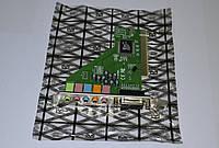 Звукова карта PCI 5.1 CH  Box
