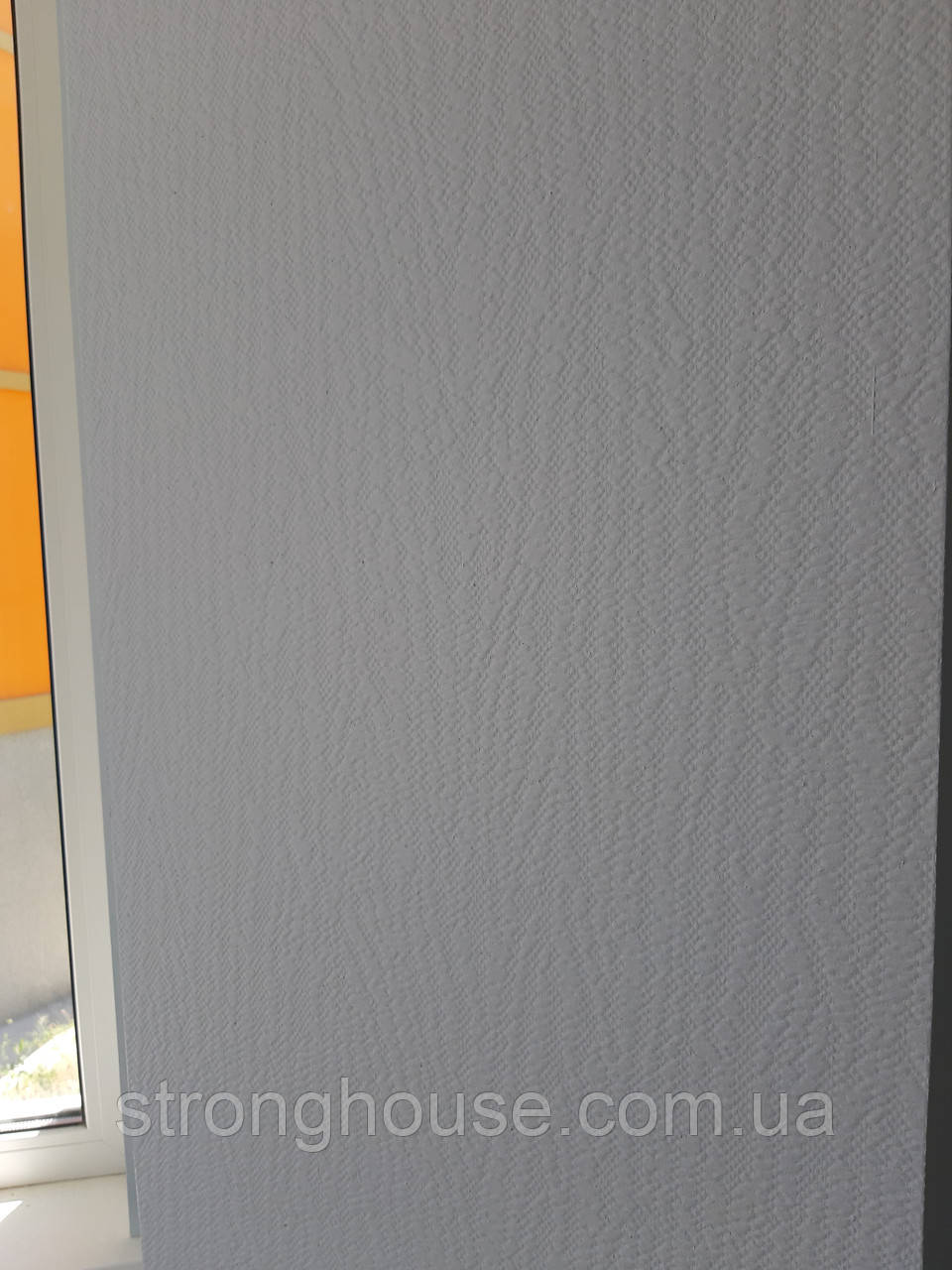 "Кора WD851 Обои стеклотканевые стеклообои ""Wellton Decor"" (Велтон Декор) new WD851"