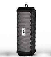 Акустика REMAX Bluetooth 360° waterproof RB-M12