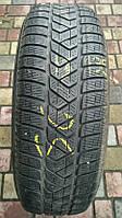 Шини бу зимові 215/70R16 Pirelli Scorpion Winter