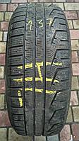 Шини бу зимові 225/55R17 Pirelli Sottozero